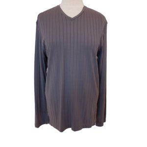 """Kenneth Cole Nordstom Special in """"Metal""""NWT - Sz S"""